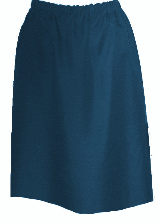 Adult Long Twill Skirt For Jacksonville Christian Academy-Jacksonville,FL