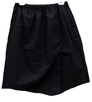 Skort for Rangely Christian Academy in Rangely, CO -CHILD sizes