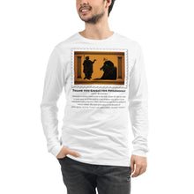 Load image into Gallery viewer, Long Sleeve Tee Philosophy