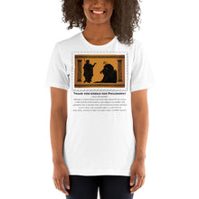 Load image into Gallery viewer, T-Shirt Philosophy