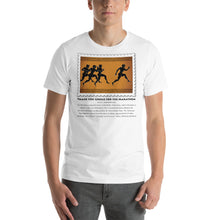 Load image into Gallery viewer, T-Shirt Marathon