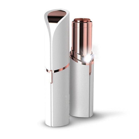 Lipstick Epilator Electric Hair Remover