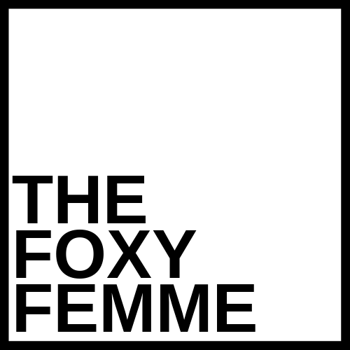 The Foxy Femme