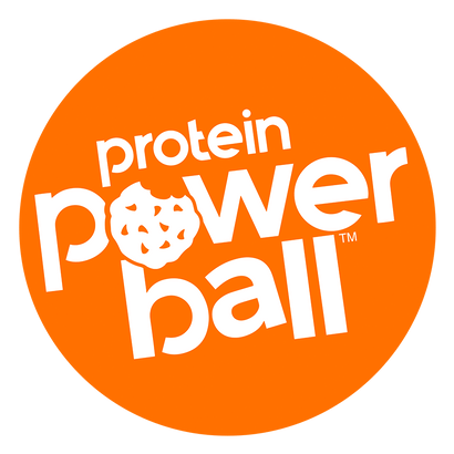 Protein Power Ball