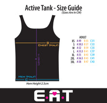 Tribal - Breastfeeding / Nursing Active & Swim Tank