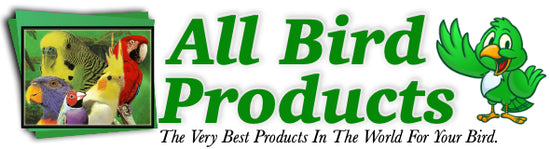 All Bird Products