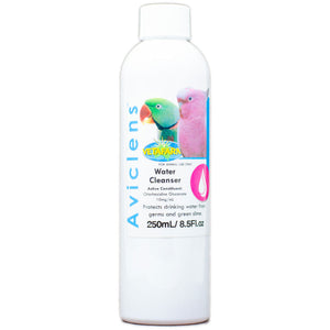 Aviclens water cleanser 250ml
