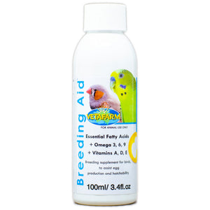Breeding Aid 100ml