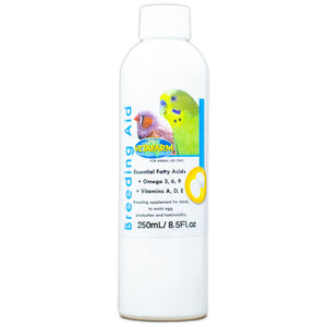 Breeding Aid 250ml