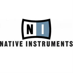 native Instruments, Audio, Interfaz, Plugin,