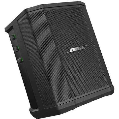 S1 Bose System - Audio Profesional - klibtech