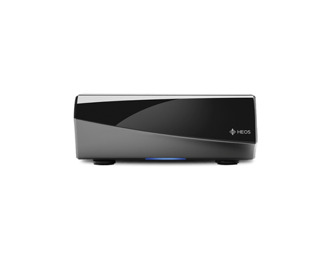 HEOS Amp - Audio Wireless - klibtech