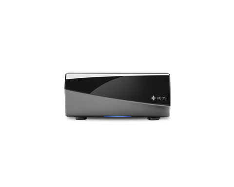 HEOS Link - Audio Wireless - klibtech