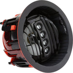 AIM273 Speakercraft Pralante de Techo AIM7 TWO SERIES 2 - Audio - klibtech