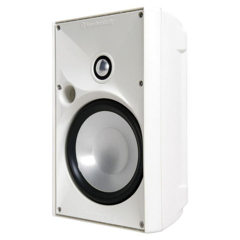 ASM80631 SpeakerCraft Altavoz OE6 Tres Superficie - Audio - klibtech