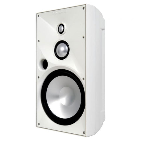 ASM80831 SpeakerCraft OE8 Tres Altavoz Superficie - Audio - klibtech