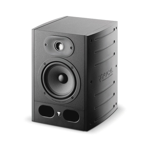 Alpha 50 Focal Monitor Profesional de Audio - klibtech
