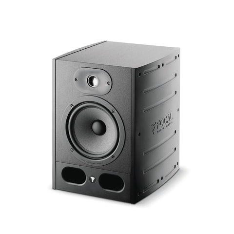 Alpha 65 Focal Monitor Profesional de Audio - klibtech