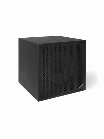 C15NC Cornered Subwoofer Audio - klibtech