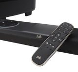 AM9640-A Polk CommandBar Alexa Assistant - Audio Wireless - klibtech