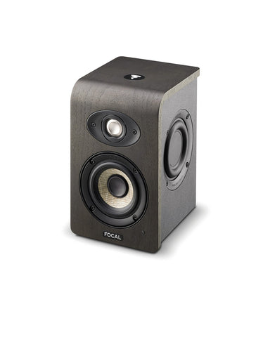 Shape 40 Focal Monitor Profesional de Audio - klibtech