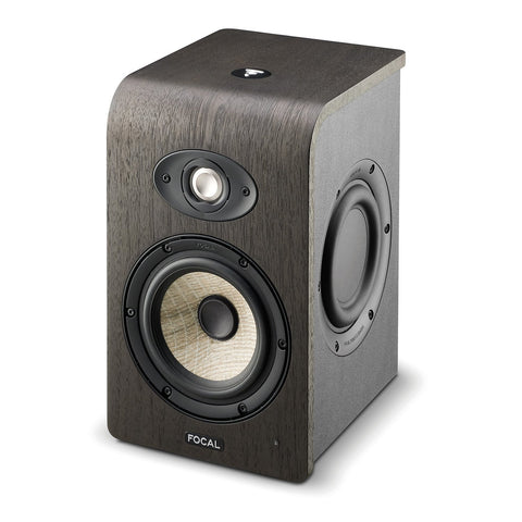 Shape 50 Focal Monitor Profesional de Audio - klibtech