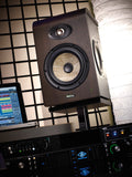Shape 65 Focal Monitor Profesional de Audio - klibtech