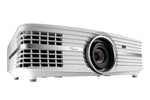 UHD60 Optoma Proyector - Video - klibtech