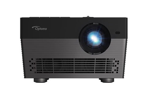 UHL55 Optoma Proyector - Video - klibtech