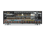 SR6012 Marantz Amplificador AV 9.2 - Audio y Video - klibtech