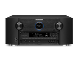 SR7012 Marantz Amplificador AV 9.2 - Audio y Video - klibtech