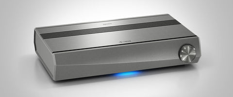 HEOS AVR Amplificador AV - Audio Wireless y Video - klibtech