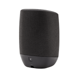 AM9305-A Polk Google Assistant - Audio Wireless - klibtech