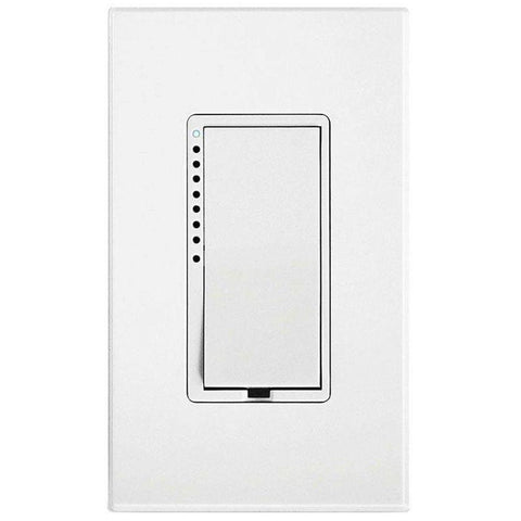 2477D / 2477S Insteon Switch - Automatización - klibtech
