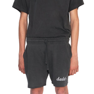 Men's Daddy Shorts