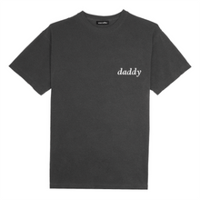 Load image into Gallery viewer, Daddy T-Shirt