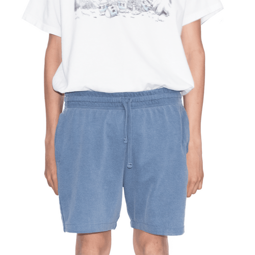 Men's Egg Shorts