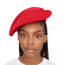 Load image into Gallery viewer, Beret for Women