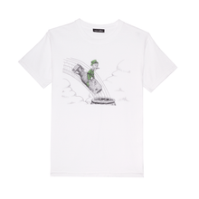 Load image into Gallery viewer, Leprechaun T-Shirt