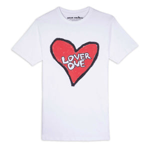 Lover One T-Shirt