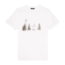 Load image into Gallery viewer, Farm T-Shirt