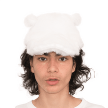 Load image into Gallery viewer, Men's Bunny Hat