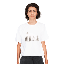 Load image into Gallery viewer, Men's Farm T-Shirt