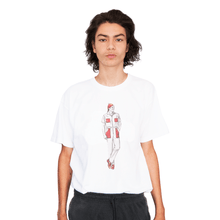 Load image into Gallery viewer, Men's Santa Durag T-Shirt