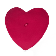 Load image into Gallery viewer, Pink Heart Beret