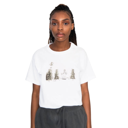 Women's Farm T-Shirt