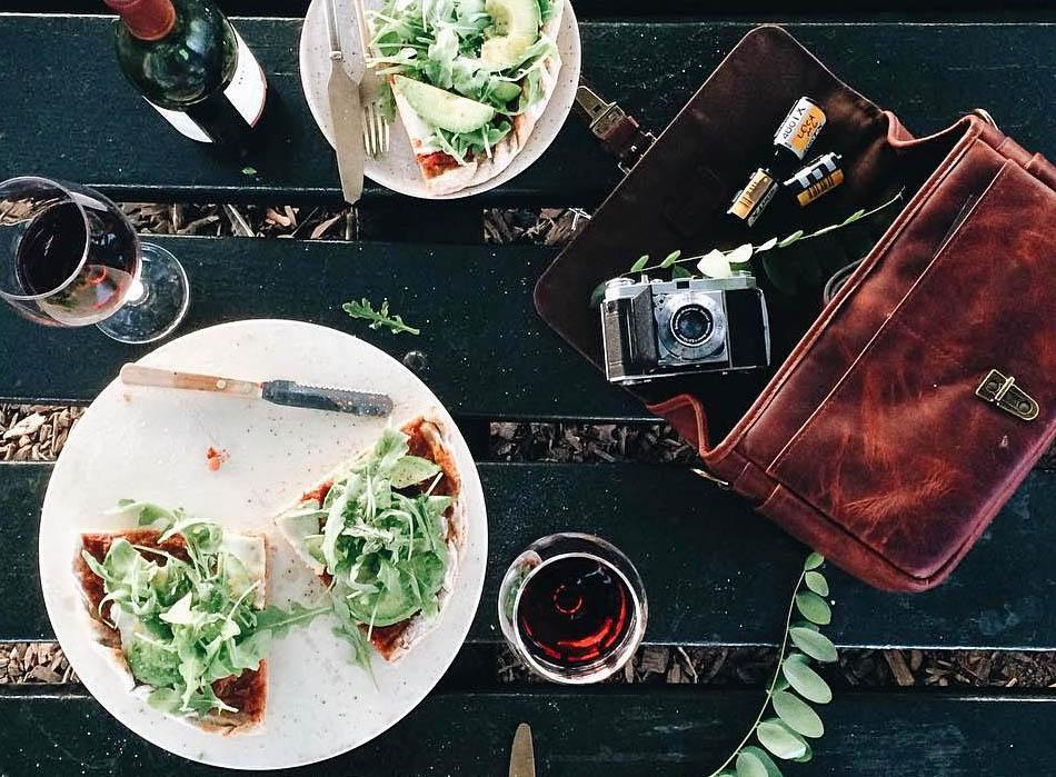 Holiday Gift Ideas from 4 Food Photographers