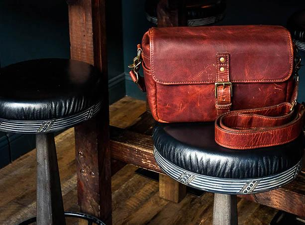 Introducing the Leather Bowery in Bordeaux