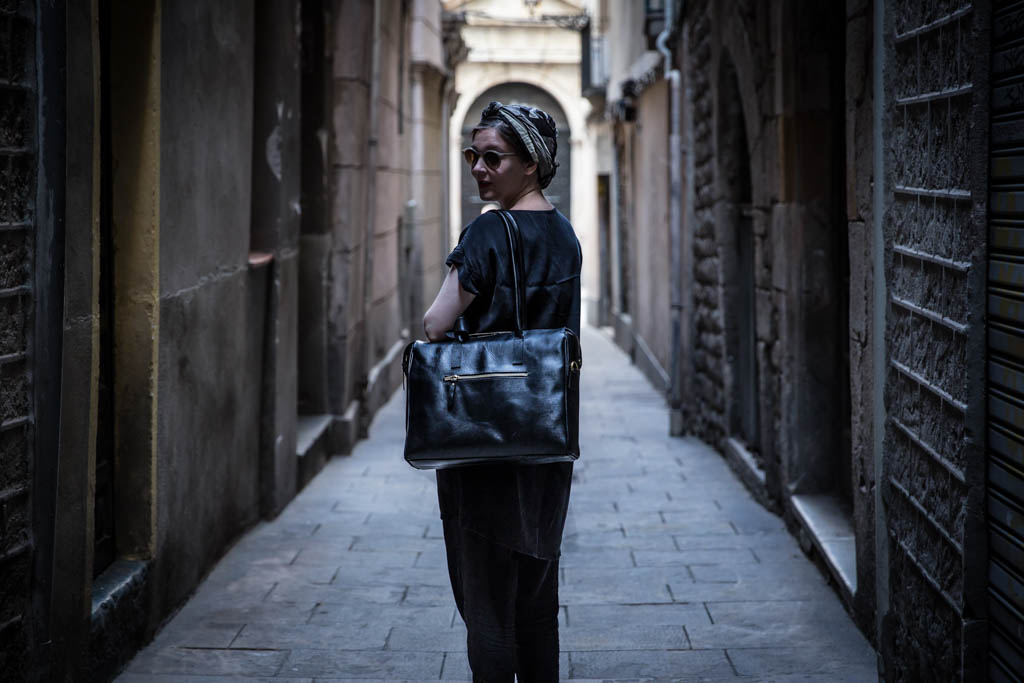 Local_Milk_ONA_Madison_Bag_Barcelona-5