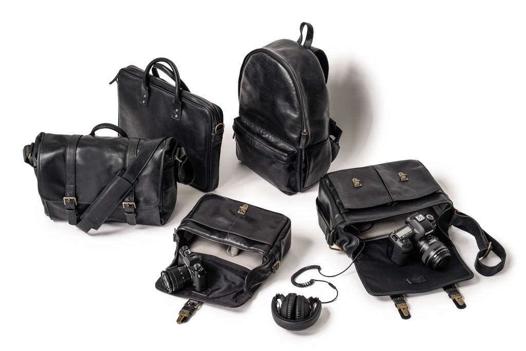 ONA_Black_Leather_Collection-1